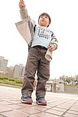2011 0406 士官長的麵:IMG_7445.jpg