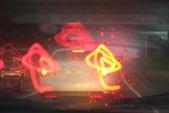 坐車無聊:IMG_3990.jpg