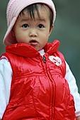 2010 1030   紅背心:IMG_2724.jpg