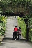 2011 0201 台北 動物園:IMG_9353.jpg