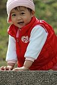2010 1030   紅背心:IMG_2595.jpg