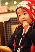 2011 0119    甜甜圈:IMG_7738.jpg