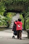 2011 0201 台北 動物園:IMG_9355.jpg