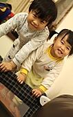 2011 0416 無聊在家:IMG_8701.jpg