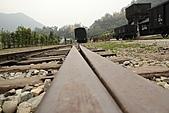 2011 0405 火車沒有開:IMG_6249.jpg