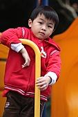 2011 0201 台北 動物園:IMG_0258.jpg