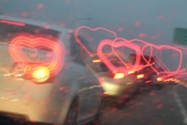 坐車無聊:IMG_4002.jpg