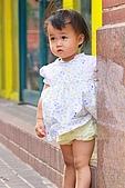 2010 0703 連身裙:IMG_6736.jpg