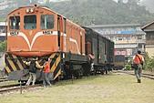 2011 0405 火車沒有開:IMG_6427.jpg