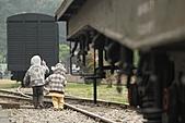2011 0405 火車沒有開:IMG_6365.jpg