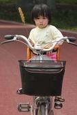 2011 0507 騎腳踏車:IMG_9069.jpg