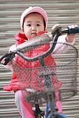 2010 0429     腳踏車 4:IMG_1068.jpg