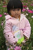 2010 0410 花田:IMG_8534.jpg