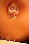 2011 0119    甜甜圈:IMG_7660.jpg