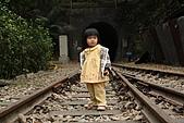2011 0405 火車沒有開:IMG_6151.jpg