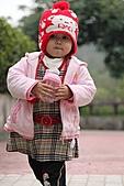 2011 0201 台北 動物園:IMG_9773.jpg