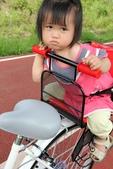 20110605 新腳踏車:IMG_1651.jpg