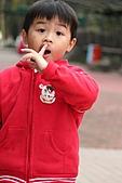 2011 0201 台北 動物園:IMG_9781.jpg
