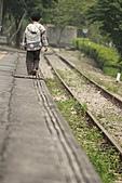 2011 0405 火車沒有開:IMG_6229.jpg