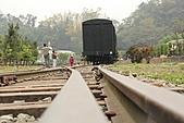 2011 0405 火車沒有開:IMG_6250.jpg