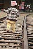 2011 0405 火車沒有開:IMG_6709.jpg