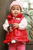 2010 0429       紅背心:IMG_1196.jpg