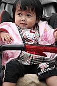 2011 0201 台北 動物園:IMG_9802.jpg