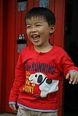 2009 1031 清華大學:IMG_2982.JPG