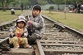 2011 0405 火車沒有開:IMG_6376.jpg
