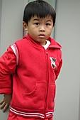 2011 0201 台北 動物園:IMG_9413.jpg