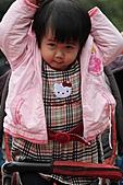 2011 0201 台北 動物園:IMG_9808.jpg