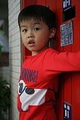 2009 1031 清華大學:IMG_2987.JPG