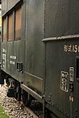 2011 0405 火車沒有開:IMG_6278.jpg