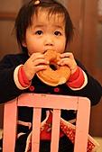 2011 0119    甜甜圈:IMG_7755.jpg