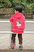 2011 0201 台北 動物園:IMG_9422.jpg