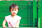 2010 0710 六福村:IMG_7994.jpg