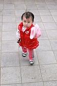 2010 0429       紅背心:IMG_1298.jpg