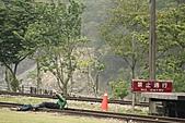 2011 0405 火車沒有開:IMG_6430.jpg