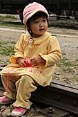 2011 0405 火車沒有開:IMG_6259.jpg