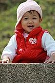2010 1030   紅背心:IMG_2598.jpg