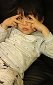 2011 0416 無聊在家:IMG_8690.jpg