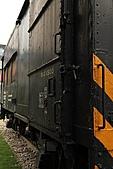 2011 0405 火車沒有開:IMG_6280.jpg