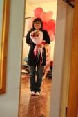 2011 0429 小女孩長大了:IMG_8554.jpg