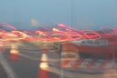 坐車無聊:IMG_4008.jpg