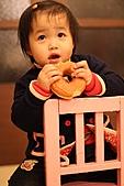2011 0119    甜甜圈:IMG_7761.jpg