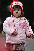 2011 0201 台北 動物園:IMG_9846.jpg