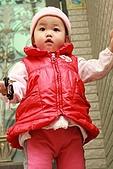 2010 0429       紅背心:IMG_1203.jpg