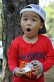 2009 1031 清華大學:IMG_3048.JPG