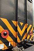 2011 0405 火車沒有開:IMG_6282.jpg