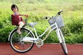 20110605 新腳踏車:IMG_1648.jpg